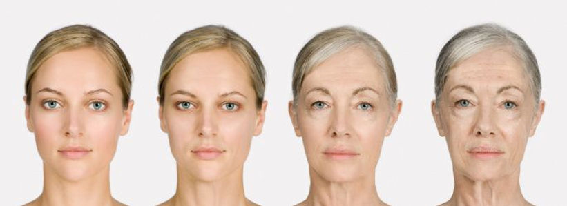 signs-of-aging-glogau-scale.jpg