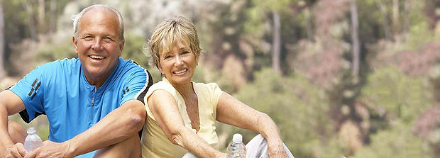 ss-active-mature-couple-outdoors-smiling.jpg