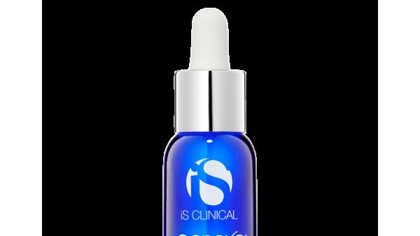 iS Clinical GeneXC Serum 30 ml / 1 fl oz