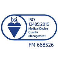 award ISO-cert-Bellusmedical.png