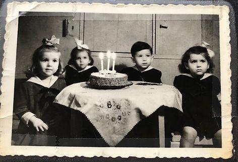 TGbirthday3yrs1950.jpg
