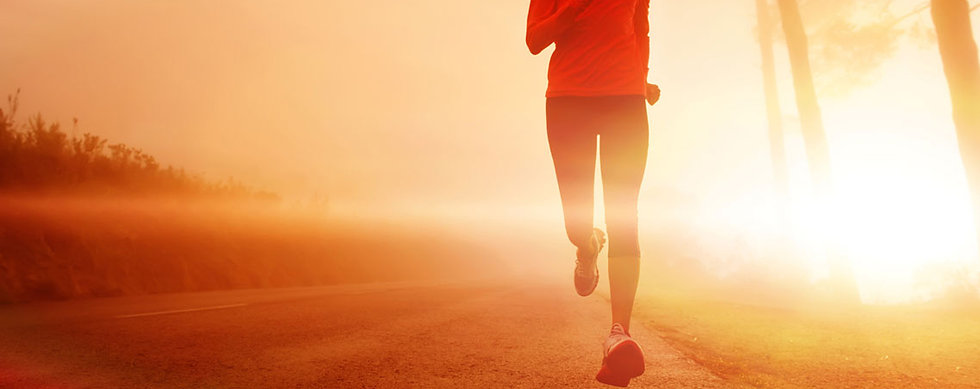 jogging+banner.jpg