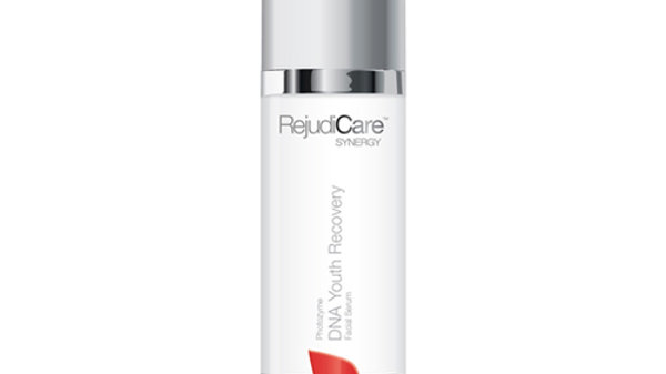 Photozyme DNA Youth Recovery Serum 50 ml / 1.7 fl oz