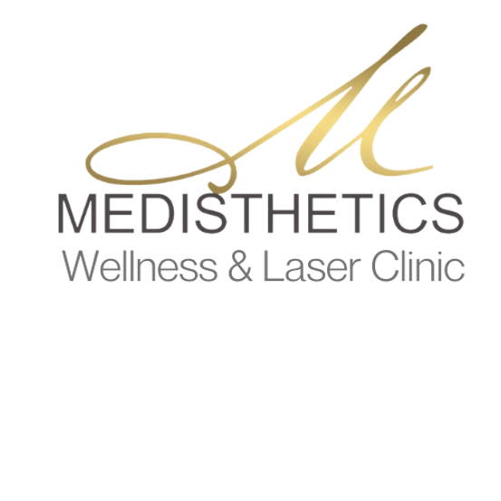 Wellness & Laser Clinic (2).png