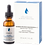 Thumbnail: CLINICAL ADVANCED COLLAGEN CONCENTRATE HA+C (45% Collagen)