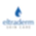 Eltraderm Skin Care Logo.png