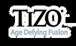 tizo-fusion.png