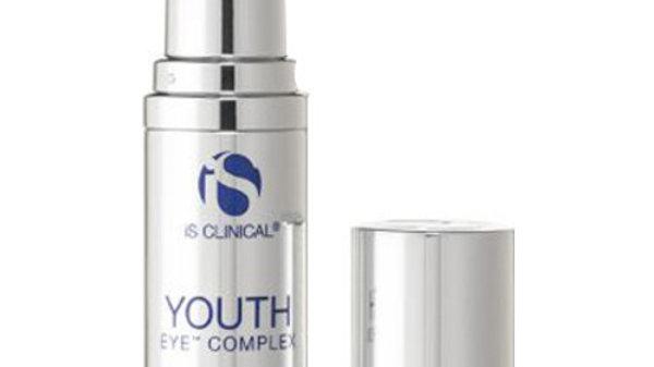 Youth Eye Complex 15 g / 0.5 oz