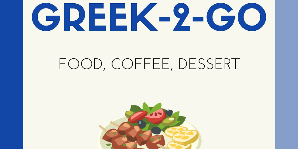 Greek-2-Go