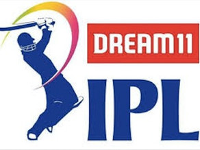 IPL 2020: winners & losers