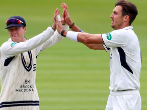County Championship 2021: Middlesex Preview