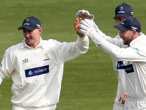 County Championship 2021: Glamorgan Preview