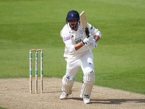 County Championship 2021: Hampshire Preview