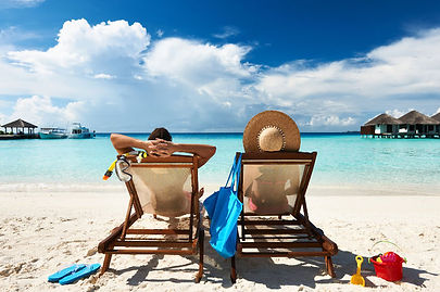 11-tips-to-enjoy-the-beach.jpg