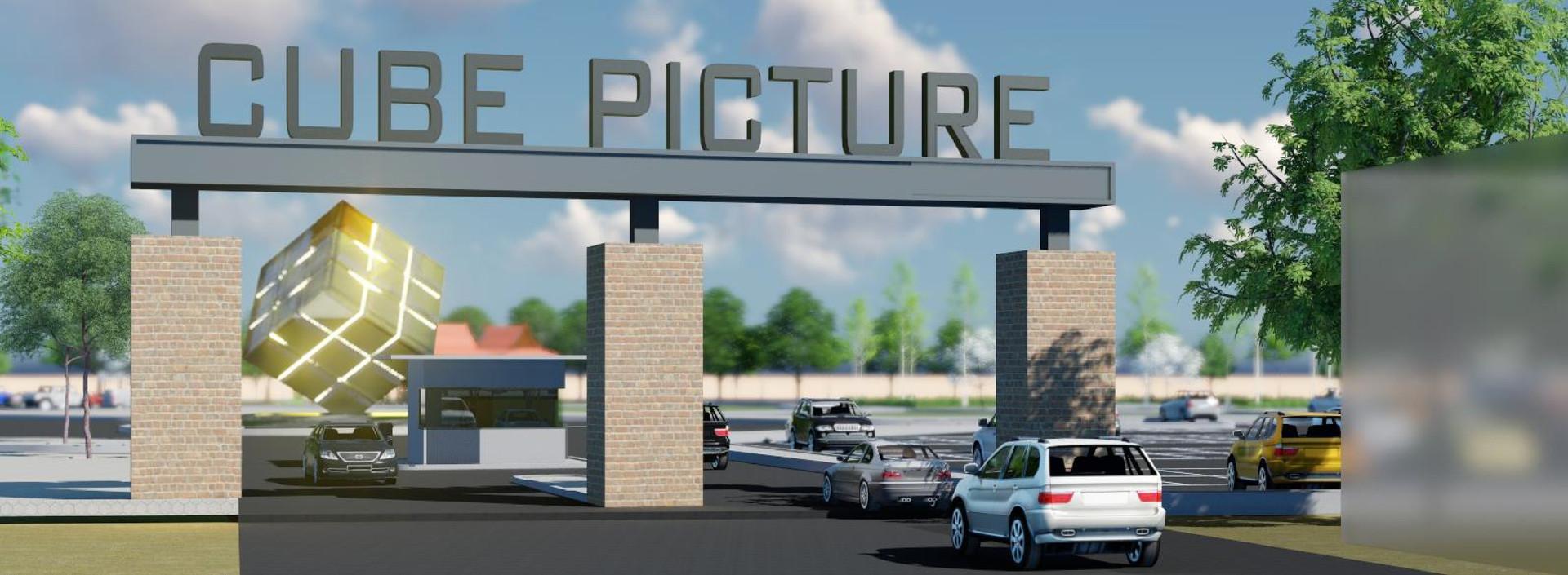 3D VIEW-01.jpg
