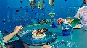 171117135848-maldives-hurawalhi-undersea
