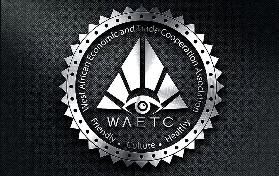waetc_logo.jpg