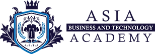 ABTA_logo.png