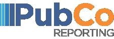 pubco_logo.png