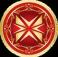 Xinliwang Holding Group Inc._Logo_FA-04.