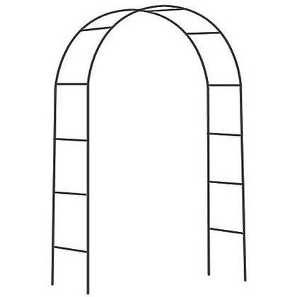 Location Arche