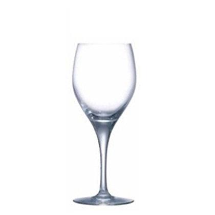 Verre à vin blanc RUBIS - 20 cl