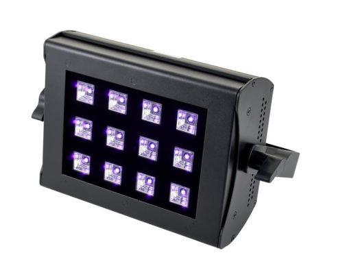 Location Lumière noire à LED