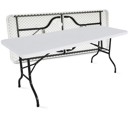 Location Table rectangle 10 pers