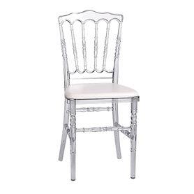 chaise napoleon.jpg