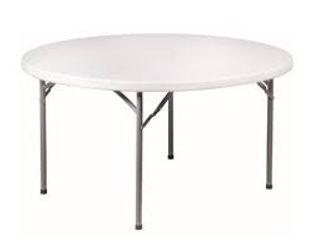 table ronde.jpg