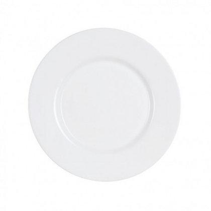 Assiette ronde ECO - 21 cm