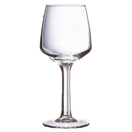 Verre à vin rouge PRESTIGE - 25 cl