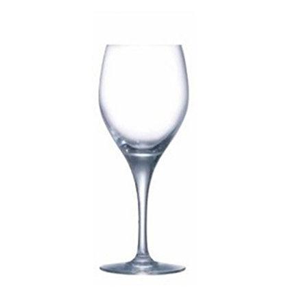 Verre à vin rouge RUBIS - 25 cl