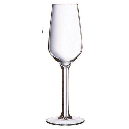 Flûte à champagne PRESTIGE - 18 cl