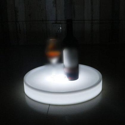 Location Centre de table à LED