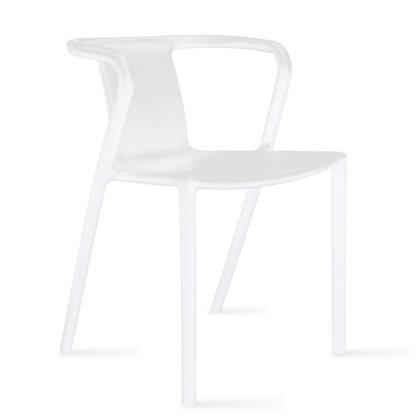 Location Chaise Berlin