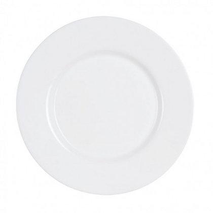 Assiette ronde ECO - 26 cm