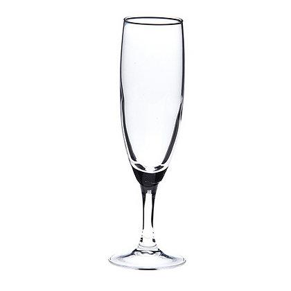 Flûte à champagne ECO - 13 cl