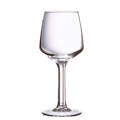 Verre à vin blanc PRESTIGE - 19 cl