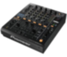 pioneer-djm-900nxs-115503.jpg