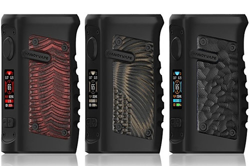 Боксмод Vandy Vape Jackaroo Waterproof 100W Box Mod