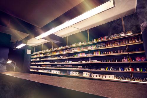 вейп шоп уралмаш электронные сигареты ку