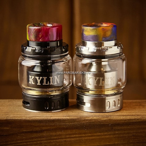 Бак Kylin RTA 24 мм