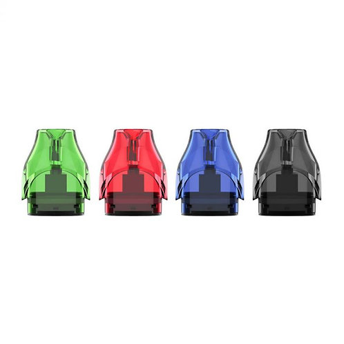 Картридж CoilART MINO POD Cartridge