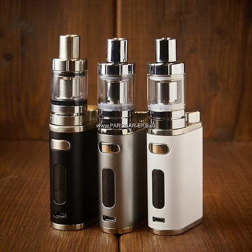 Комплект Eleaf iStick Pico kit