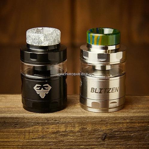 Бак Blitzen RTA 24 мм
