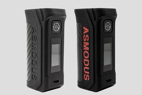 Боксмод Asmodus Amighty 100W Mod