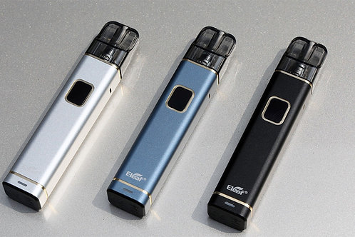 Комплект POD Eleaf iTap Kit