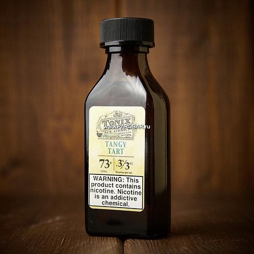 Жидкость Tonix 100 мл USA