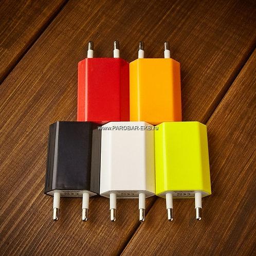 Адаптер для зарядного устройства 1A
